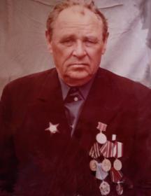 Сушилин Алексей Васильевич