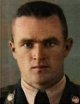 Елисейчик Борис Сергеевич
