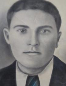 Лосевский Сергей Иванович