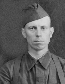Голованов Николай Васильевич