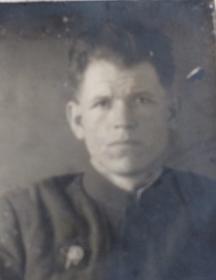 Кравченко Григорий Евдокимович