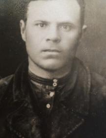 Часовский Яков Иванович