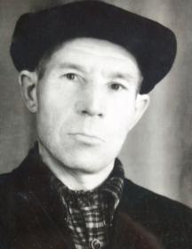 Русаков Николай Сергеевич