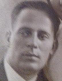 Мартынов Владимир Васильевич