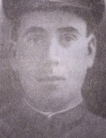 Аблаев Сейтосман