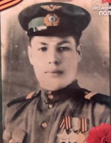 Медянов Иван Никифорович