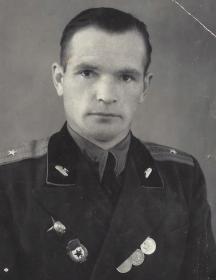 Яловенко Григорий Иванович