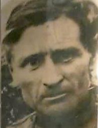 Ерошкин Михаил Николаевич