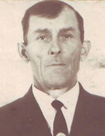 Тропников Василий Васильевич