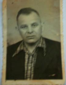 Герис Михаил Давидович