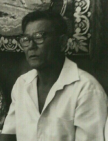 Тен Хачер Демьянович