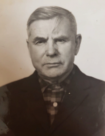 Татушин Дмитрий Александрович