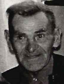 Будко Петр Иванович