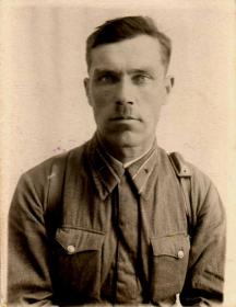 Андрианов Павел Николаевич