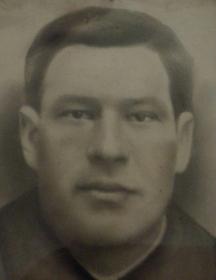 Галкин Павел Александрович