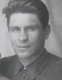Кузенков Иван Иванович