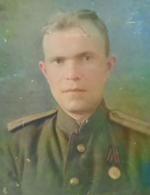 Павлов Иван Иванович