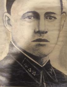 Востриков Сергей Ефимович