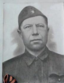 Черников Тимофей Павлович
