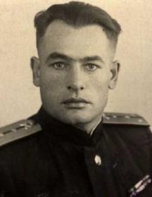 Гладышев Николай Петрович