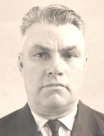 Щевелев Алексей Павлович