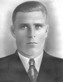 Василенко Павел Анисимович