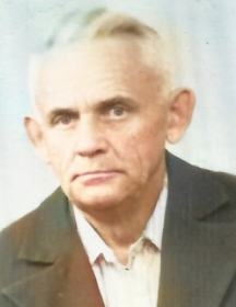 Валуев Виктор Федорович