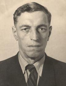 Янин Павел Ильич