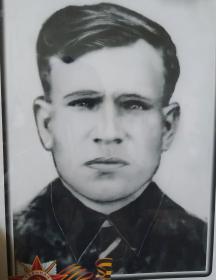 Морозов Филипп Трофимович
