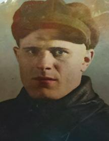 Салтыков Андрей Павлович