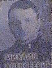 Ершов Михаил Алексеевич