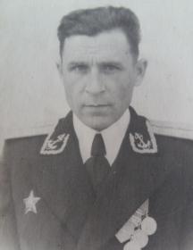 Потемкин Анатолий Степанович