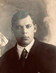 Старостин Михаил Иванович