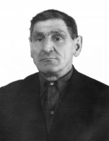 Горьков Николай Федорович