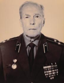 Сомов Алексей Васильевич