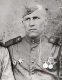 Шилков Алексей Дмитриевич