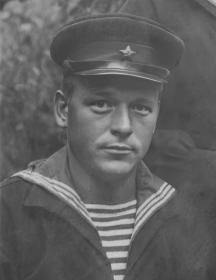 Петухов Андрей Иванович