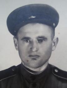 Пехота Яков Филиппович