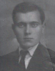 Коледов Иван Николаевич