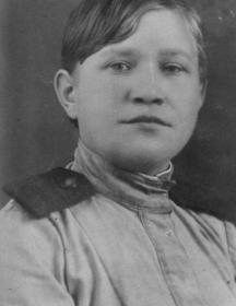 Ляхова Смирнова Майя Александра Николаева