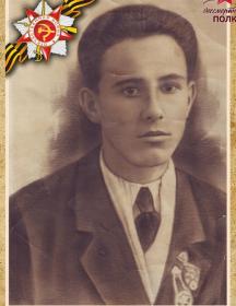Куксин Алексей Васильевич
