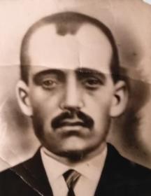 Дарий Василий Дмитриевич