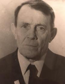 Тарасов Василий Петрович