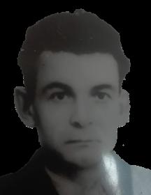 Фомичёв Андрей Степанович