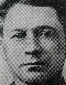 Шматов Максим Васильевич