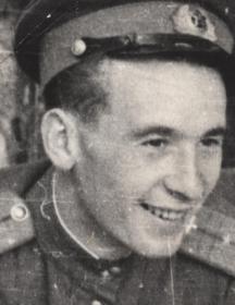 Поликарпов Борис Владимирович