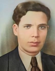 Богдалов Акрам Абдулович