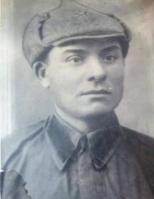 Макаров Никита Тихонович