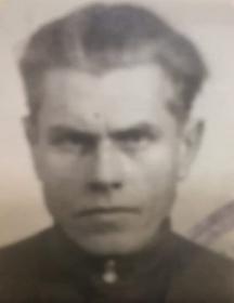 Сновальщиков Роман Петрович