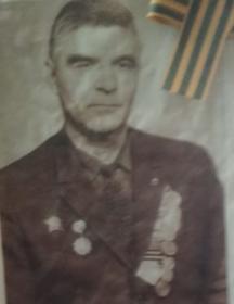 Антоненко Николай Иванович